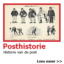 home Posthistorie knop